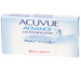 Acuvue Advance for Astigmatism (6 stk)