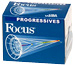 Focus Progressives (6 stk)
