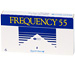 Frequency 55 (6 stk)