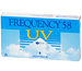 Frequency 58 UV (6 stk)