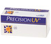 Precision UV (6 stk)