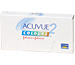 Acuvue 2 Colours Opaque (6 stk)