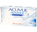 Acuvue Advance (6 stk)